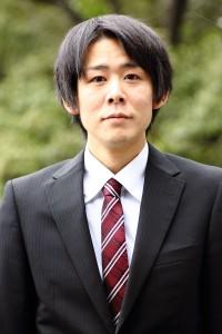 樋口佳朗 プロフィール