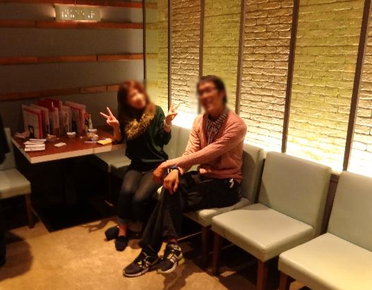 第2回異業種交流会@名古屋大須 開催写真2