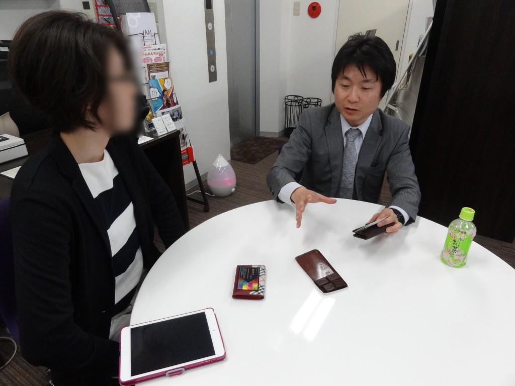 第2回起業カフェ 開催写真3