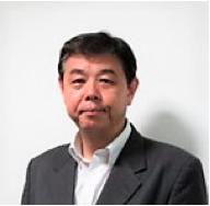 第1回 名古屋シニアビジネス交流会 講師画像