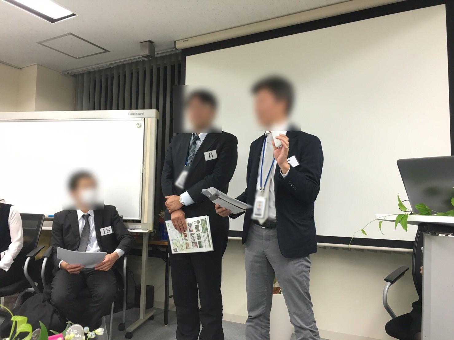 第1回シニアビジネス交流会_8636