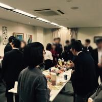第1回 名古屋シニアビジネス交流会 当日写真7