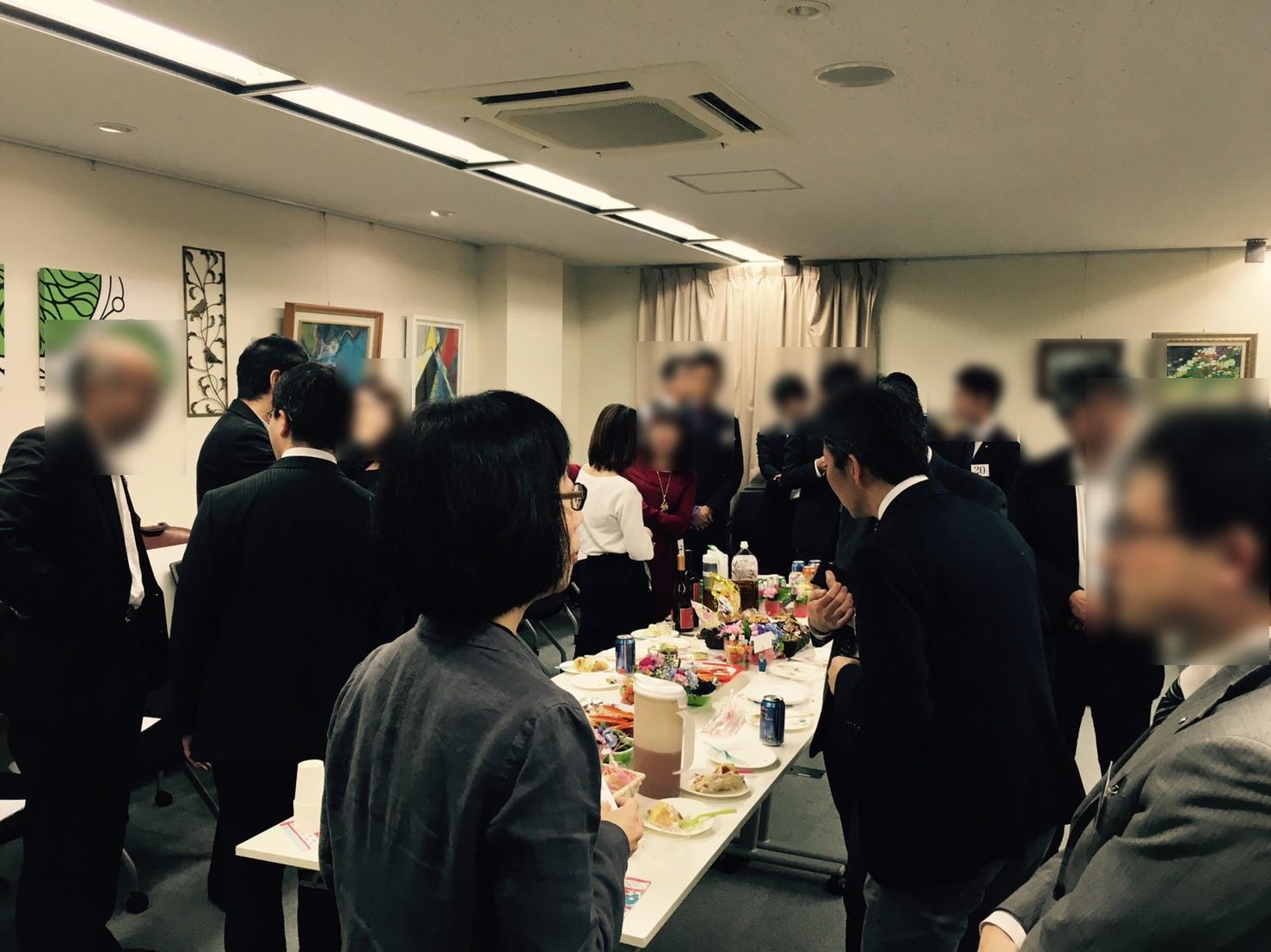 第1回シニアビジネス交流会_6744