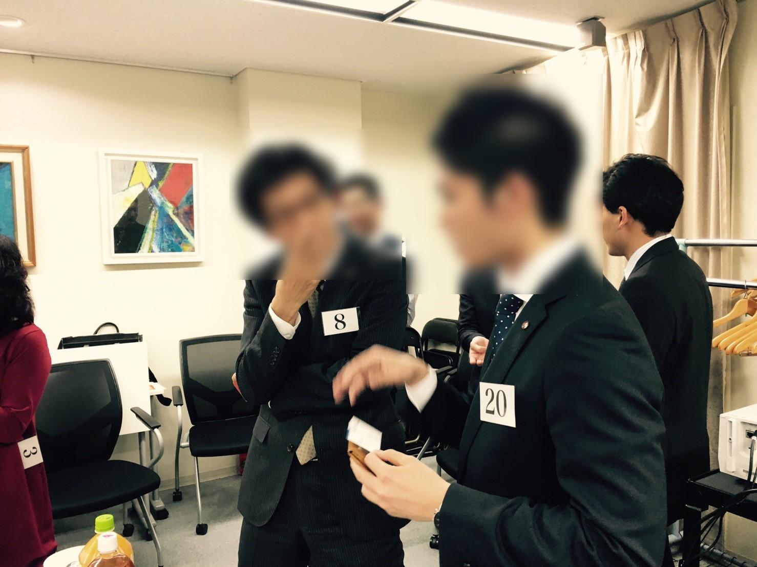 第1回シニアビジネス交流会_268