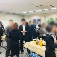 名古屋 不動産交流会 画像1