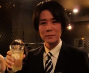 樋口 お酒