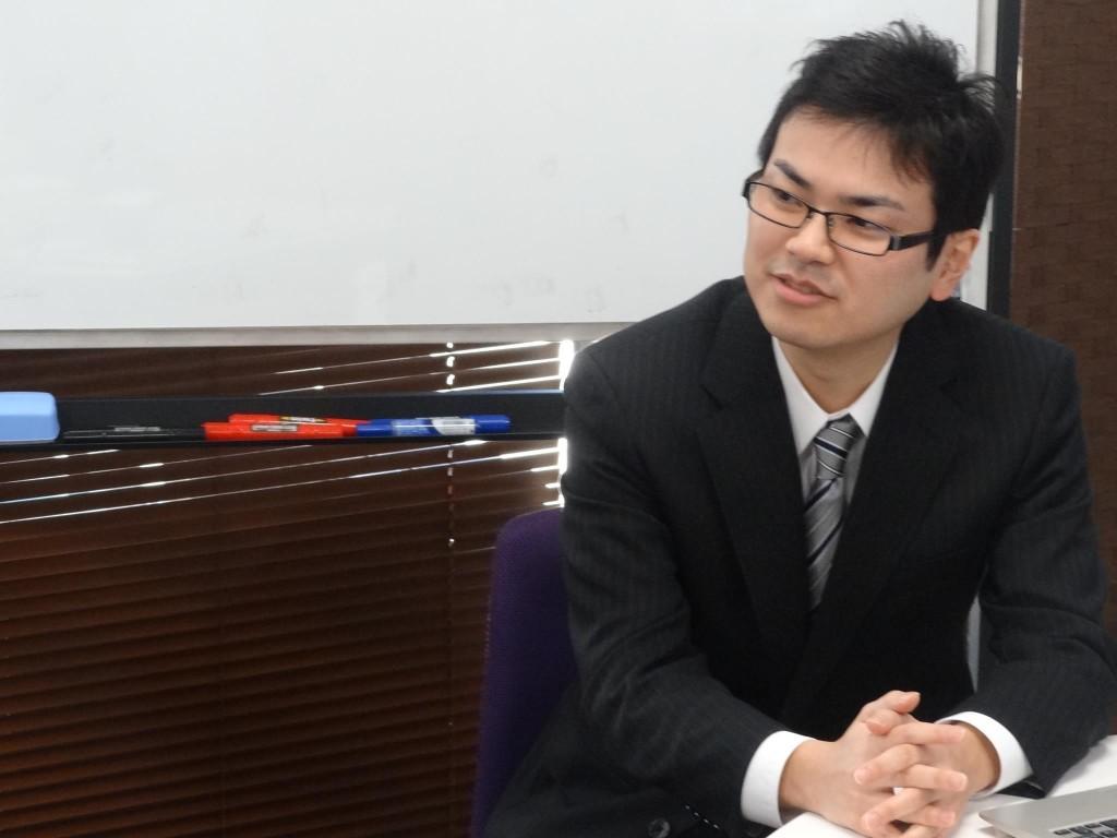 YUKI  副業セミナー