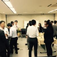 第7回名古屋不動産交流会 当日写真2