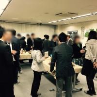 第9回名古屋不動産交流会 当日写真1