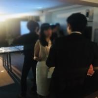 名古屋経営者交流会at6月(2019) 開催写真4