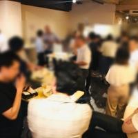 第47回名古屋異業種交流会 当日写真2