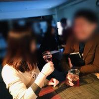 名古屋経営者交流会at12月(2019) 開催写真6
