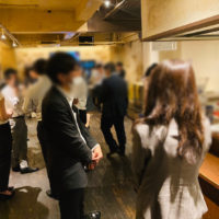 第56回名古屋異業種交流会 当日写真3